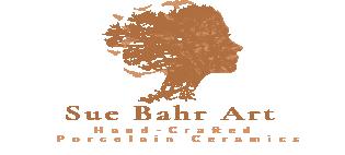 Welcome to Sue Bahr Art - Sue Bahr Art