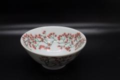 Cherry Blossom Bowl - 1 - image 2