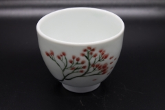 Cherry Blossom Cup - 2 - image 2