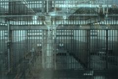"""Caged"""
